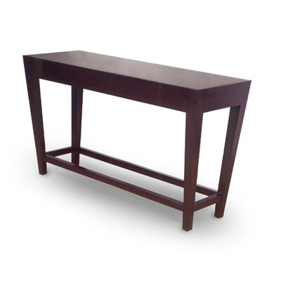 Marion Rectangular Console Table