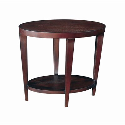 Marla End Table