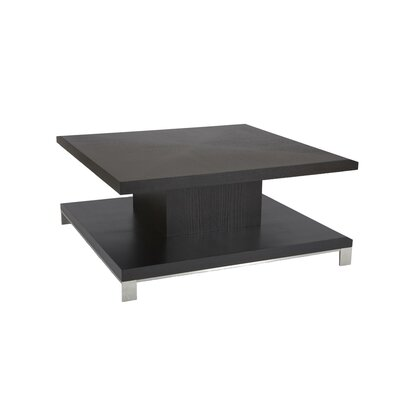 Allan Copley Designs Force Coffee Table