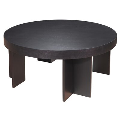 Allan Copley Designs La Jolla Coffee Table