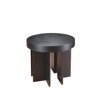 La Jolla End Table