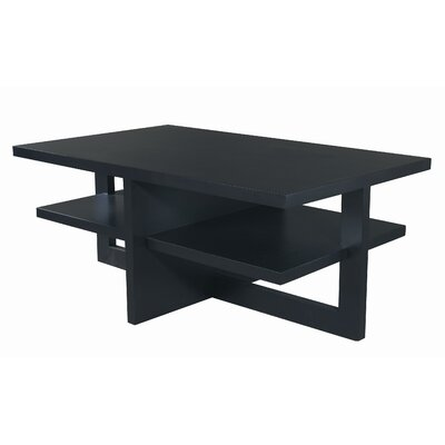 Allan Copley Designs Samantha Coffee Table