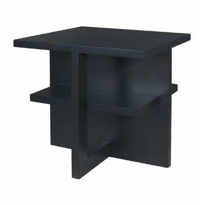 Allan Copley Designs Samantha End Table