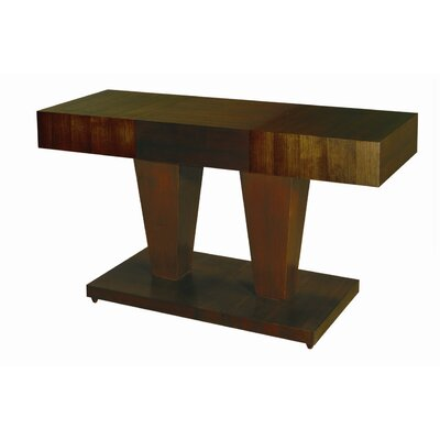 Allan Copley Designs Sarasota Console Table