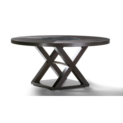 Allan Copley Designs Halifax Dining Table