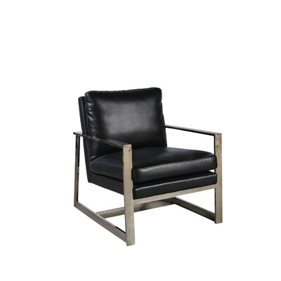 Allan Copley Designs Christopher Lounge Chair