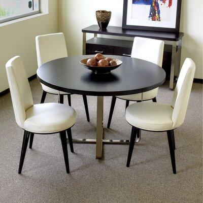 Allan Copley Designs Artesia Dining Table