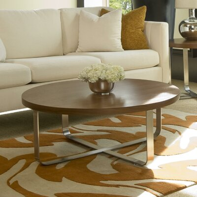 Allan Copley Designs Artesia Coffee Table