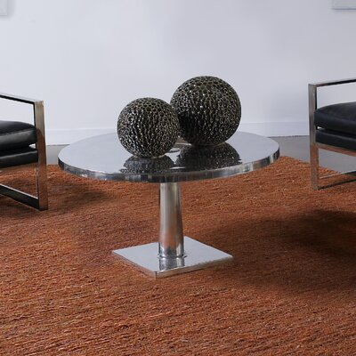 Allan Copley Designs Surina Coffee Table