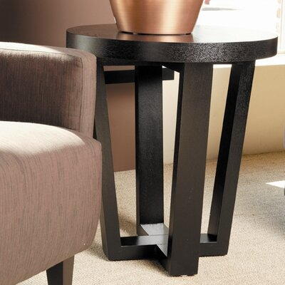 Allan Copley Designs Andy End Table