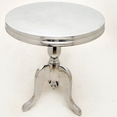 Allan Copley Designs Barbados End Table