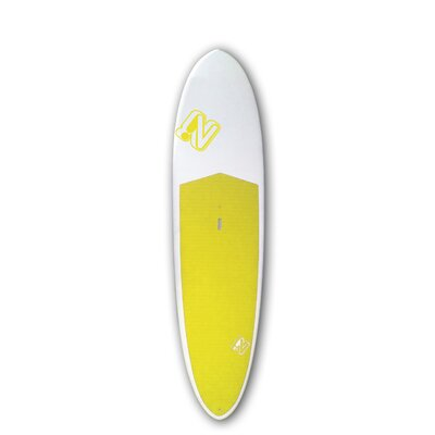 Invert Paddle Board Striker Stand Up Paddleboard