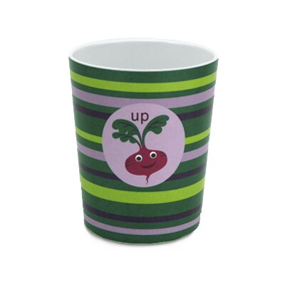 Jane Jenni Up Beet Cup