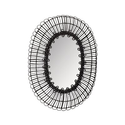 Lazy Susan USA Bobbin Mirror