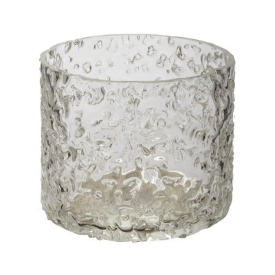 Lazy Susan USA Ice Rock Salt Votive