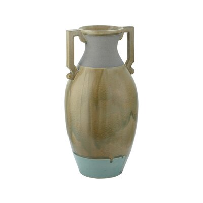 Lazy Susan USA Sage Brush Jug