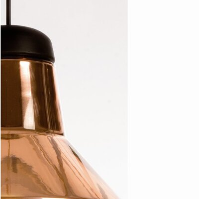 Tom Dixon Blow Mini Pendant