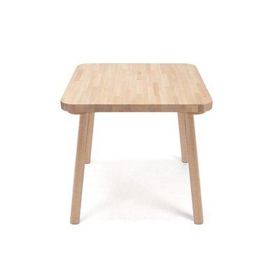 Tom Dixon Peg Table