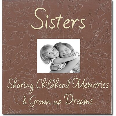 Forest Creations Sisters, Sharing... Memory Box