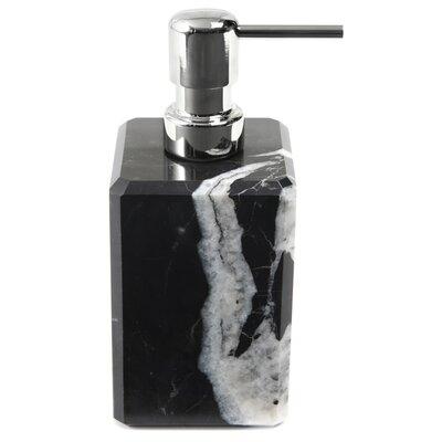 Waterworks Studio Luna Marble Lotion Pump