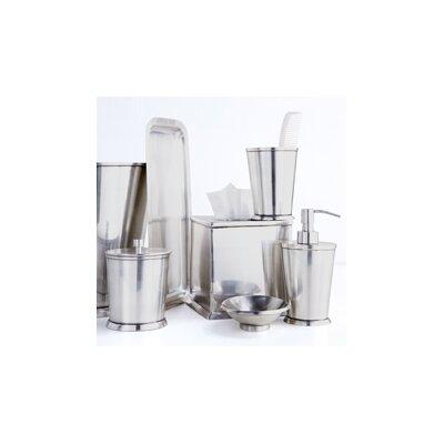 Waterworks Studio Wallingford Small Jar