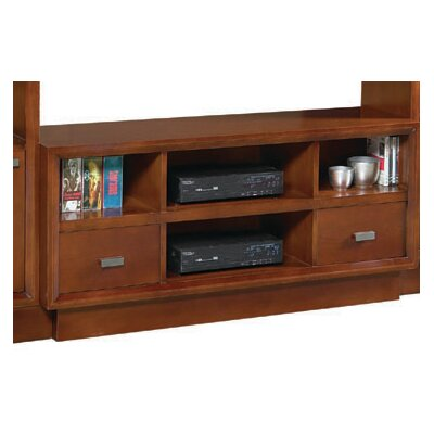 "Leda Furniture Lounge 58"" TV Stand"