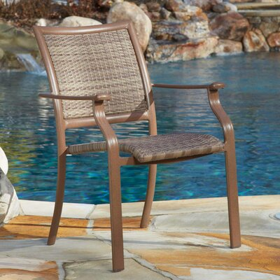 Island Cove Lounge Chair
