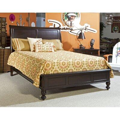 Old Havana Sleigh Bedroom Collection Wayfair