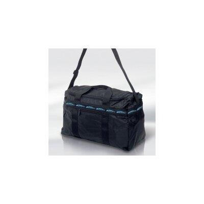 "Travel Blue 35.49"" Folding Bag"