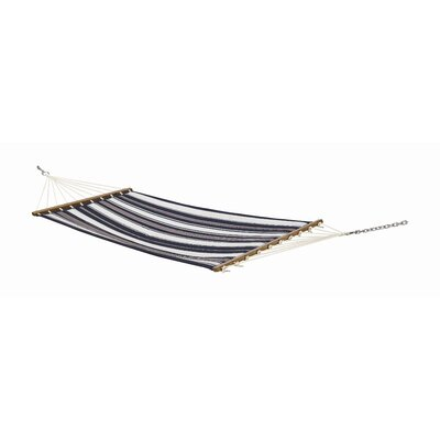 Twotree Hammocks Quilted Fabric Hammock