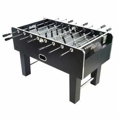 PRO Epic Tournament Foosball Table