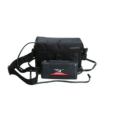 FoxPro Power Pack