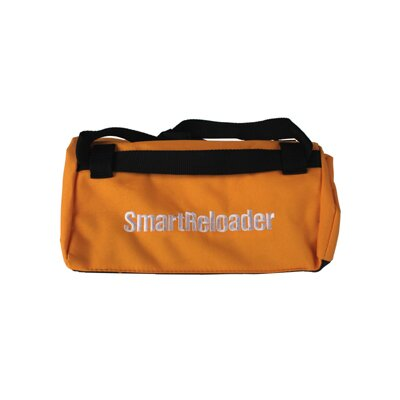 Smart Reloader SR203 Smart Bag Unfilled Shooting Bag