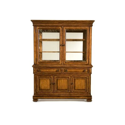 Legacy Classic Furniture Larkspur China Hutch