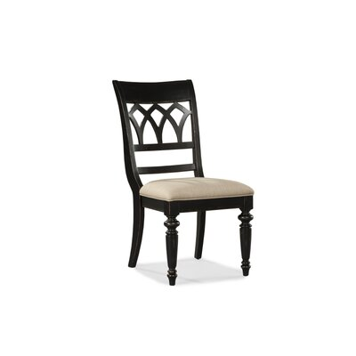 Legacy Classic Furniture Cottage Hill Side Chair