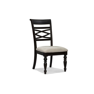 Legacy Classic Furniture Glen Cove Side Chair (sets of 2)