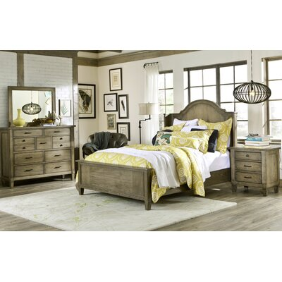 Bedroom Sets - Brand: Legacy Classic Furniture Bedroom Sets | Wayfair
