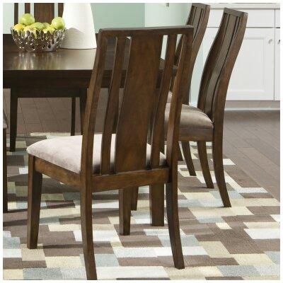 Legacy Classic Furniture Delaney Side Chair
