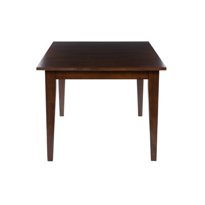 Kitchen dining tables wayfair buy round dining table for Legacy classic dining table