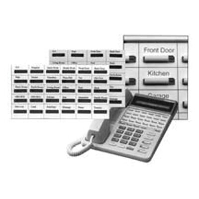 Baudcom Telephones and Intercoms Software Overlay Pro
