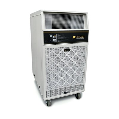 Flagro TZ Series 76,500 BTU Air Conditioner