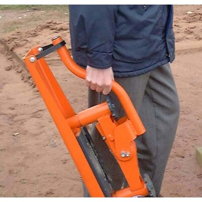 Belle Group Block Paving Splitter