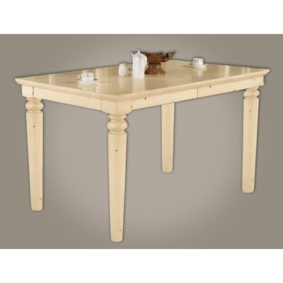 Stonebridge Counter Height Pub Table