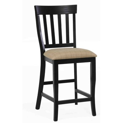 Four Seasons Counter Height Side Chair