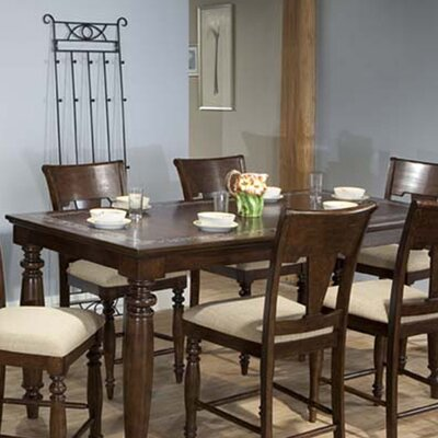 San Antonio Dining Table
