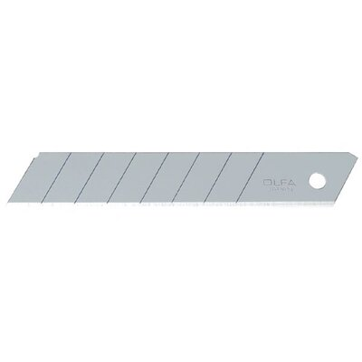 Olfa LBB Replacement Blade