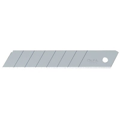 Olfa LBB Snap-Off Blades (Set of 5)