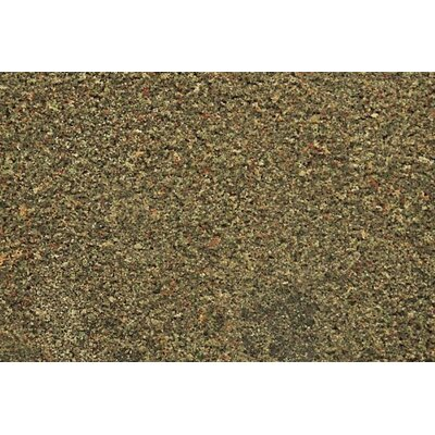 Woodland Scenics Earth Blended Turf
