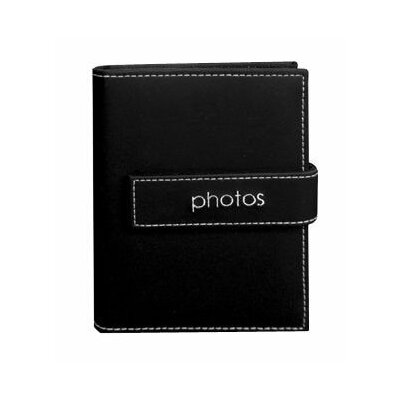 Pioneer Expression Sewn Photo Album