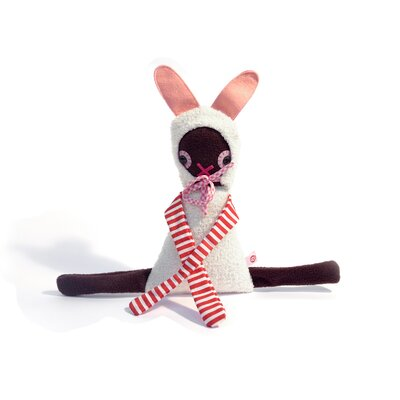 Oots Esthex Lola the Rabbit